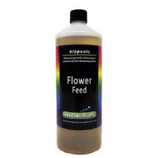 HydroTops Flower Feed 1 Litre